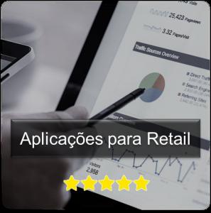 Aplicações Retail