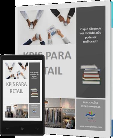 Ebook KPIs para Retail