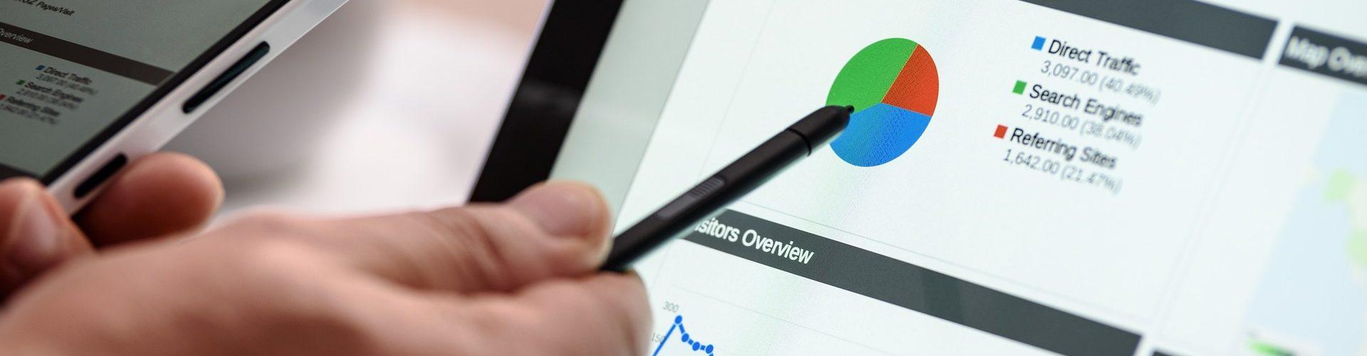Slider Aplicações para Retail