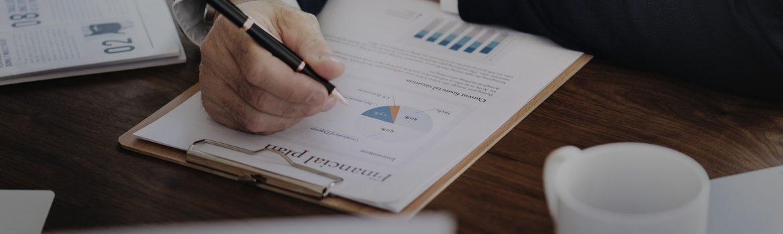 Curso KPIs para Retail