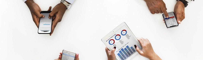 Excel para gestão de lojas