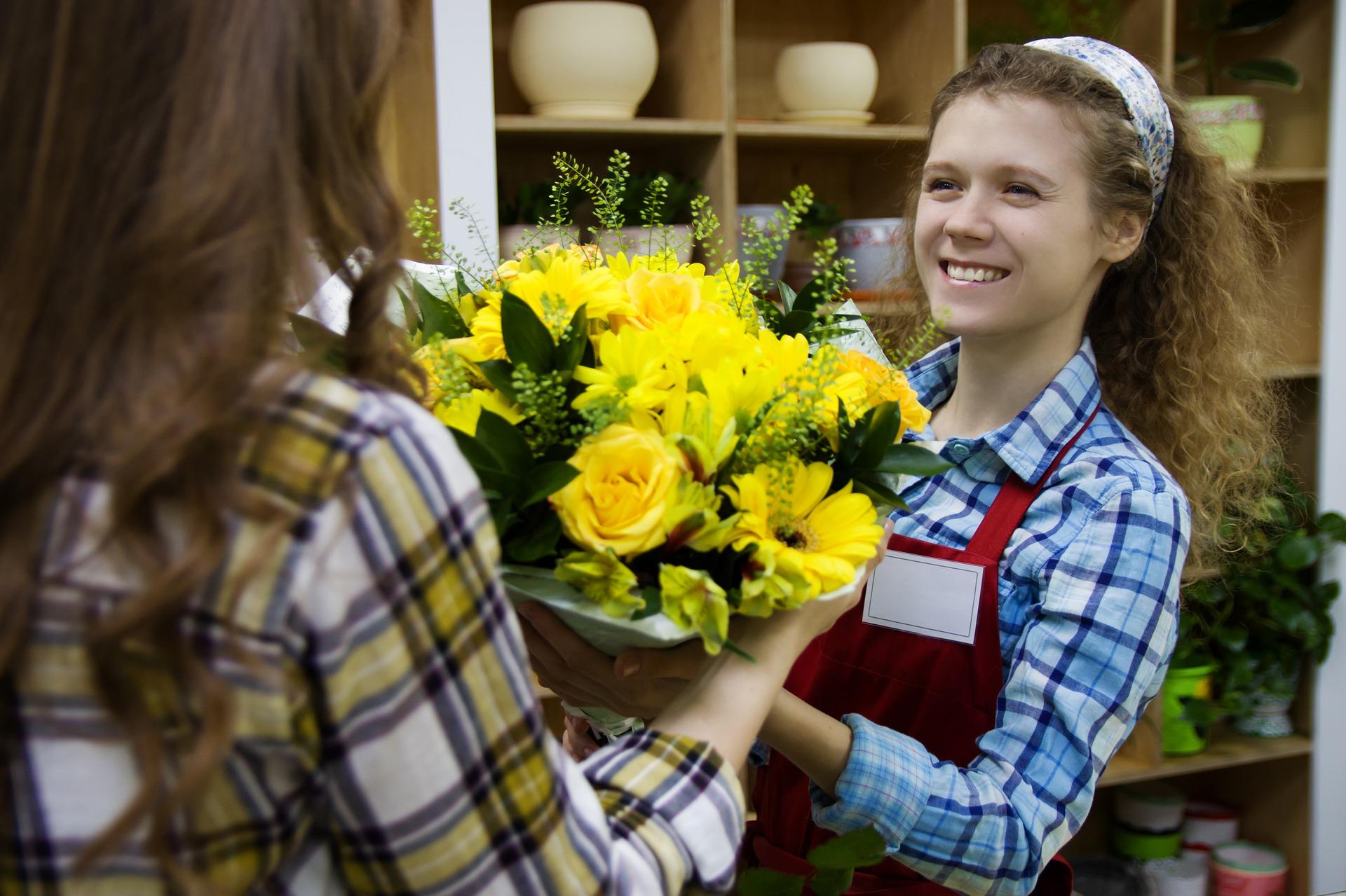 10 dicas para criar colaboradores leais em Retail