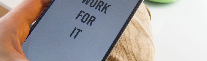 tarefas que todos os Gestores de Loja devem ter em conta
