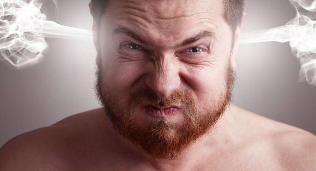 O que fazer quando o cliente reclama sem razão