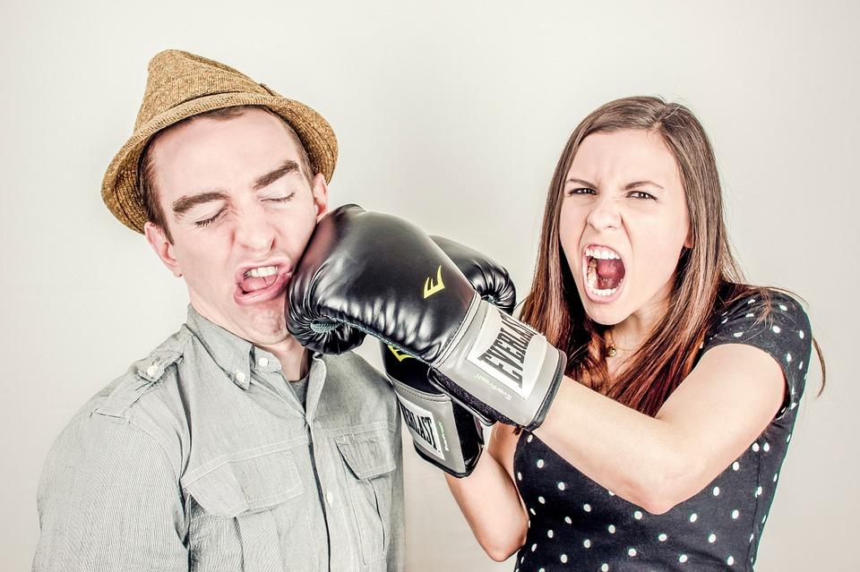 Como lidar com a reclamação de um cliente