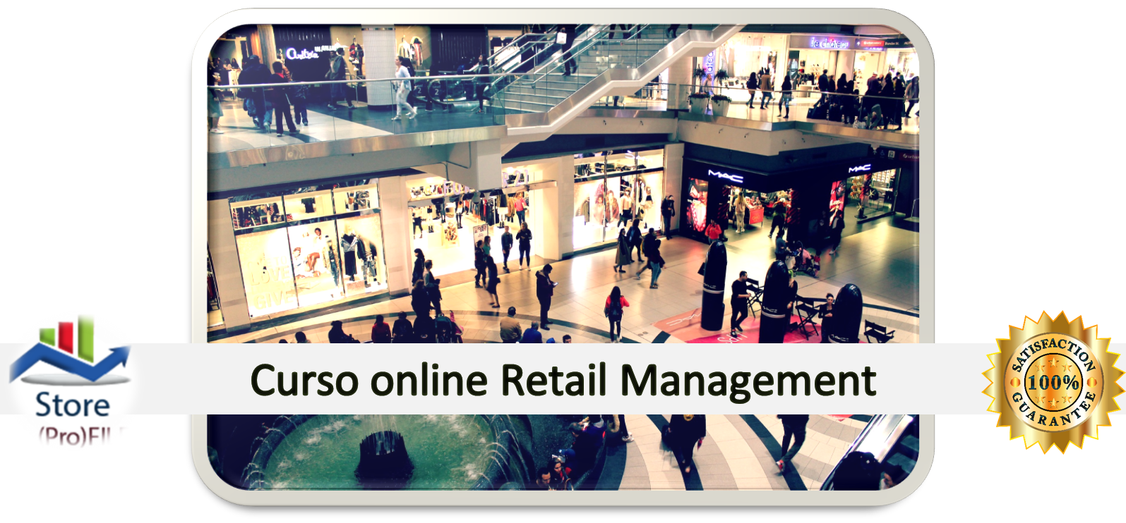 Curso Retail Management