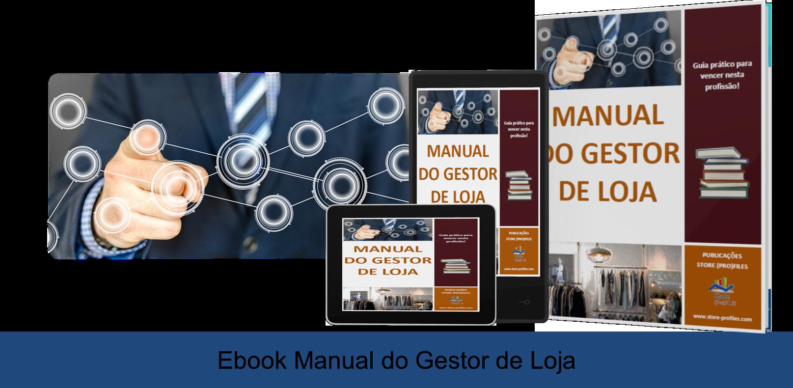 Capa site Ebook Manual do Gestor de Loja